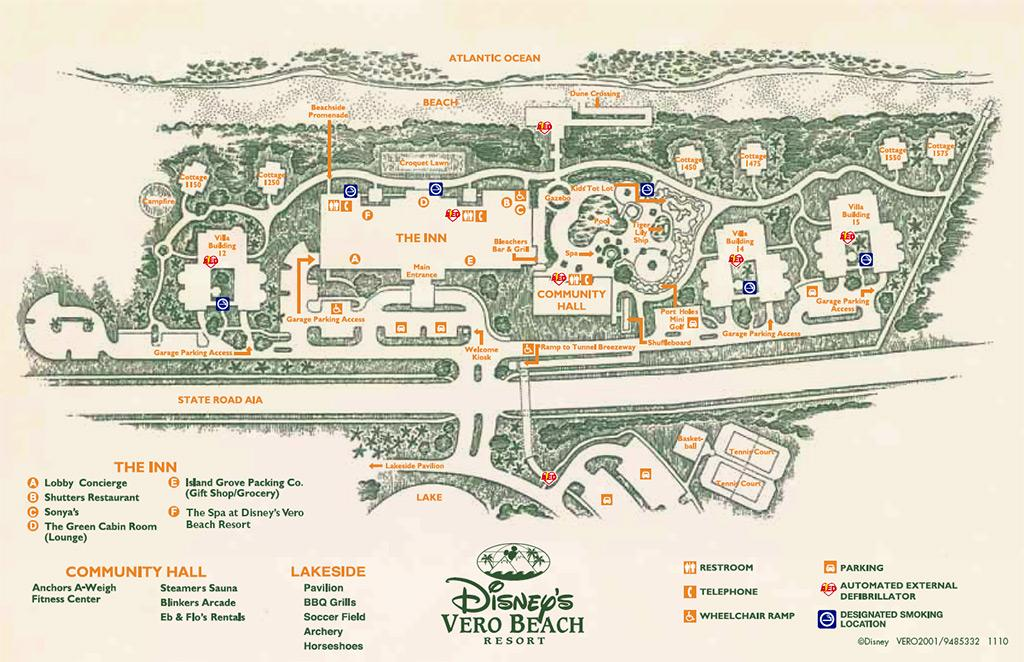 vero-beach-resort-resort-map
